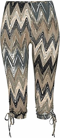 About You Leggings: 210 Produkte | Stylight
