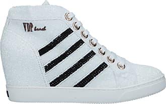 VDP Collection SCHUHE - High Sneakers & Tennisschuhe auf YOOX.COM