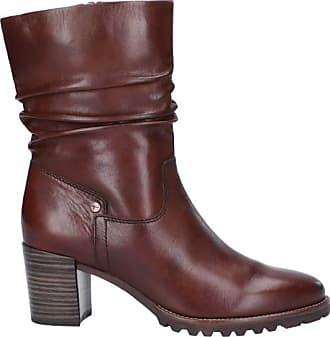 Tamaris Schuhe: Sale bis zu −20% | Stylight