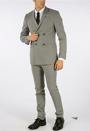 334306d77b1f5c Slim Fit Anzüge von 891 Marken online kaufen