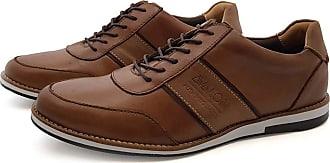 Avalon Organics Sapato Casual Couro Avalon Atlanta Telha Tamanho:39