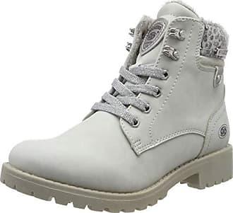 Zapatos De Invierno de Dockers by Gerli® para Mujer | Stylight