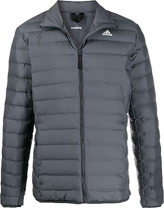 Adidas Jacken für Herren: 316+ Produkte bis zu −60%   Stylight