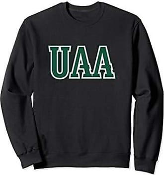 Venley Alaska Seawolves UAA - Womens NCAA Sweatshirt PPUAA031