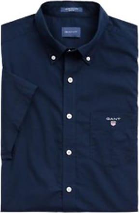 Kjøp Sommer Skjorter til Herre i størrelse S på nett