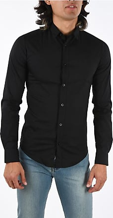 Armani JEANS Camicia Slim Fit taglia Xs