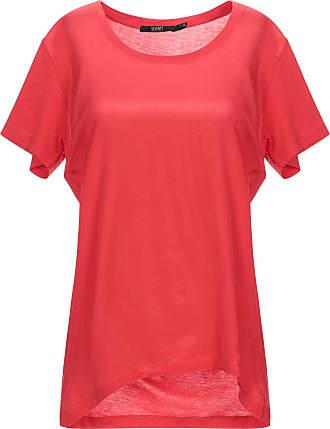 Seventy TOPS - T-shirts auf YOOX.COM