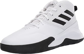 Asalto Generosidad Mariscos  Adidas Basketball Shoes − Sale: up to −27% | Stylight