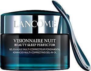 Lancôme Nachtcreme Visionnaire Nuit Beauty Sleep Perfector 50 ml