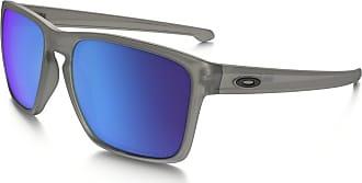 Oakley® Acessórios  Compre com até −52%   Stylight ba58d8256f