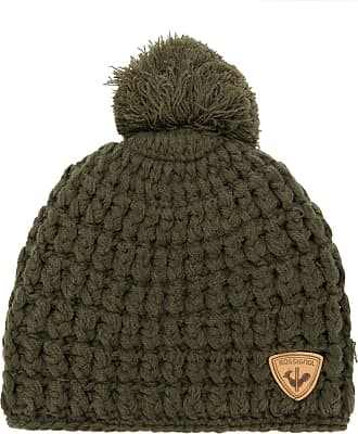 e23de622f Men's Winter Hats − Shop 3220 Items, 10 Brands & up to −51% | Stylight