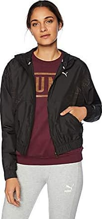 3408380fe306b Puma® Lightweight Jackets: Must-Haves on Sale up to −50% | Stylight