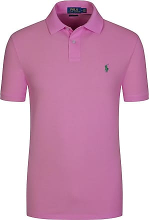 cheap for discount e5a71 30f36 Ralph Lauren Poloshirts: Sale bis zu −50% | Stylight