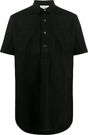 Our Legacy Cappotto - Di colore nero