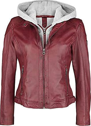 Gipsy Lederjacken für Damen − Sale: bis zu −20% | Stylight