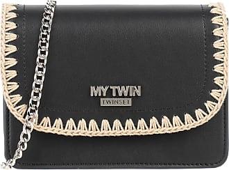 MY TWIN Twinset TASCHEN - Umhängetasche auf YOOX.COM