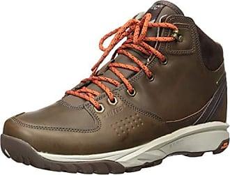 26de8bf0f1b Hi-Tec® Hiking Boots − Sale: up to −53%   Stylight