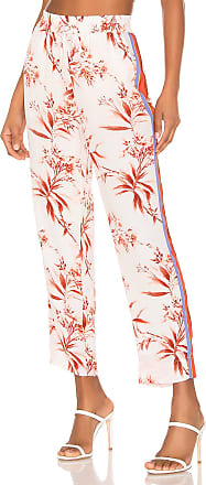 Joie Quisy Pant in White