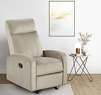 Furniture by Dorel Living − Now: Shop at USD $186.49+