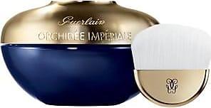 Guerlain Orchidée Impériale Globale Anti Aging Pflege Mask 75 ml