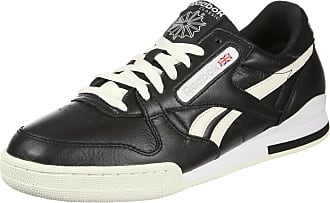 Reebok Gr Dl noir Phase EU Pro 1 chaussures 38 5 WYHD29IE