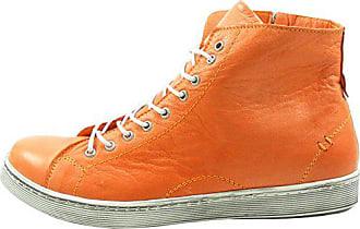 Sneaker in Orange: 180 Produkte bis zu −71% | Stylight