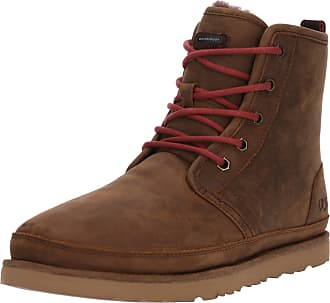 ugg classic homme