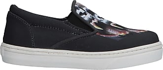 Marcelo Burlon CALZATURE - Sneakers & Tennis shoes basse su YOOX.COM