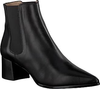 Unisa® Schuhe  Shoppe bis zu −50%   Stylight a37e13527f