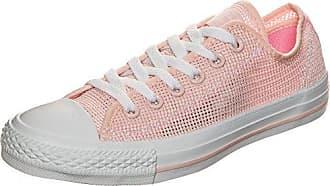 Leinenschuhe in Pink: 54 Produkte bis zu −50% | Stylight