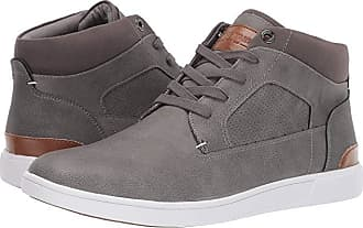 bd6f4feabe8 Gray Steve Madden® Sneakers: Shop up to −60% | Stylight