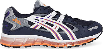 Asics Asics Gel-kayano 5 360 sneakers MIDNIGHT/WHITE 46