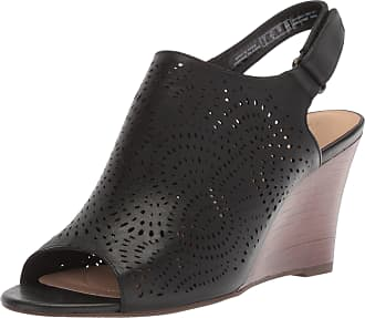 a844f017100318 Clarks® Wedges  Must-Haves on Sale at £26.99+