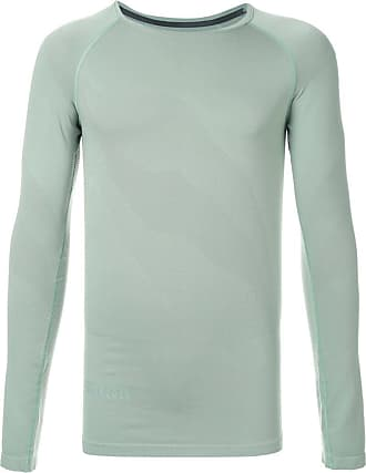 ad1cc288cf6c2 Asics Clothing for Men: Browse 104+ Items | Stylight