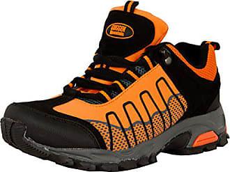 Guggen Mountain Sneaker: Bis zu ab 89,90 € reduziert | Stylight