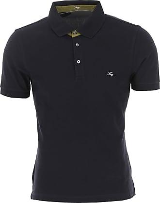 online retailer 9e4ae f76a3 Fay® Il Meglio della Moda: Acquista Ora fino a −64% | Stylight
