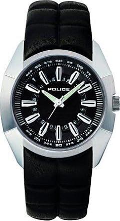 Police Relógio Police Saratoga-X - 11299JS/02A