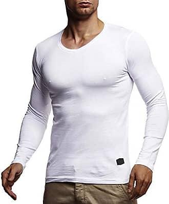 * Italien Glitzer Nieten Strass Italia Italy  Damen Girl T-Shirt *7254