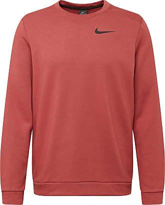 Sweatshirts från Nike: Nu upp till −35% | Stylight