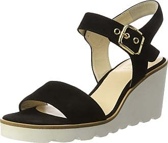 9a70952d906e Högl Summer Shoes for Women − Sale  at £50.00+