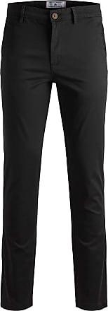 Jack /& Jones Jjiroy Jjjames Sa Beige Noos Pantalones para Hombre