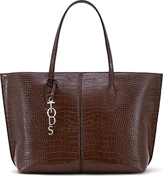 Tod S Joy Bag Large