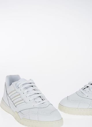 adidas Sneakers A.R. TRAINER in Pelle taglia 8,5