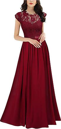 Elegant Dresses (Elegant): Shop 10 Brands up to −71%   Stylight