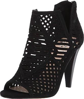 Vince Camuto Womens VC-ALLISTAN Allistan Size: 4.5 UK Black