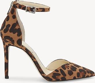 Natural Jessica Simpson Women/'s GEMELIA Flat Sandal