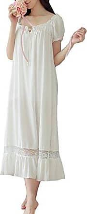 Calida Wäsche für Damen im SALE | Spare online mit ZALANDO