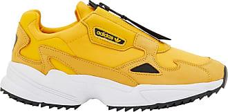Adidas® Schuhe für Damen: Jetzt bis zu ?57% | Stylight