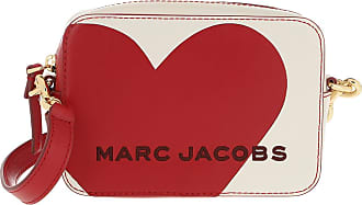 Marc Jacobs Cross Body Bags - Snapshot Camera Bag Multi - white - Cross Body Bags for ladies