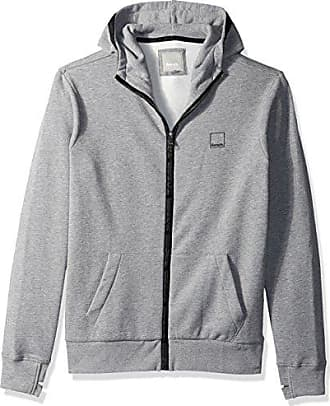 Bench Jackets Must Haves On Sale At Usd 10 85 Stylight